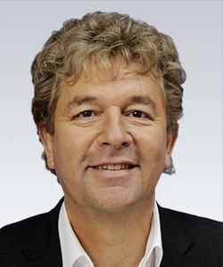 Braun-Markus-Dr