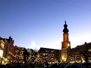 Burghausen_Weihnachtsmarkt_9f4967c6f1