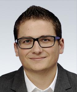 Goldmann-Florian
