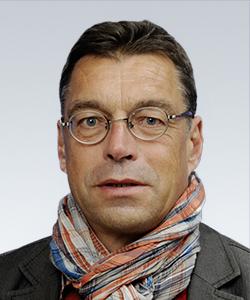 Harrer-Bernhard