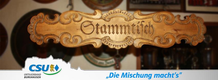 Stammtisch_CSU_Burghausen