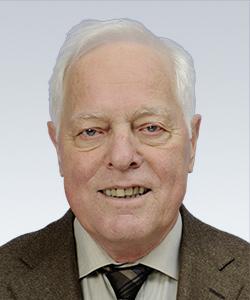 Straussberger-Klaus