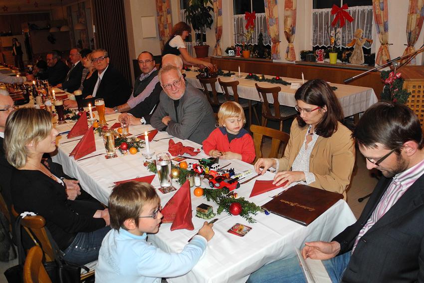 hüG_20131214_560_CSU Weihnachtsfeier_Layout