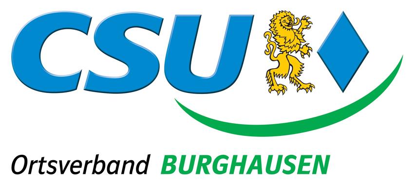 Logo_OV_BGH_klein