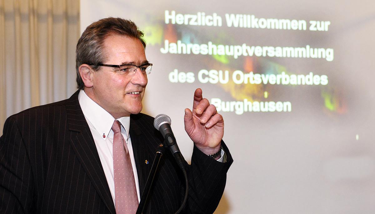 Stranzinger_Norbert_CSU