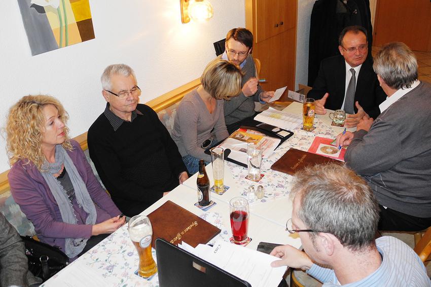 hüG_20140128_108_Vorstandssitzung CSU_Layout