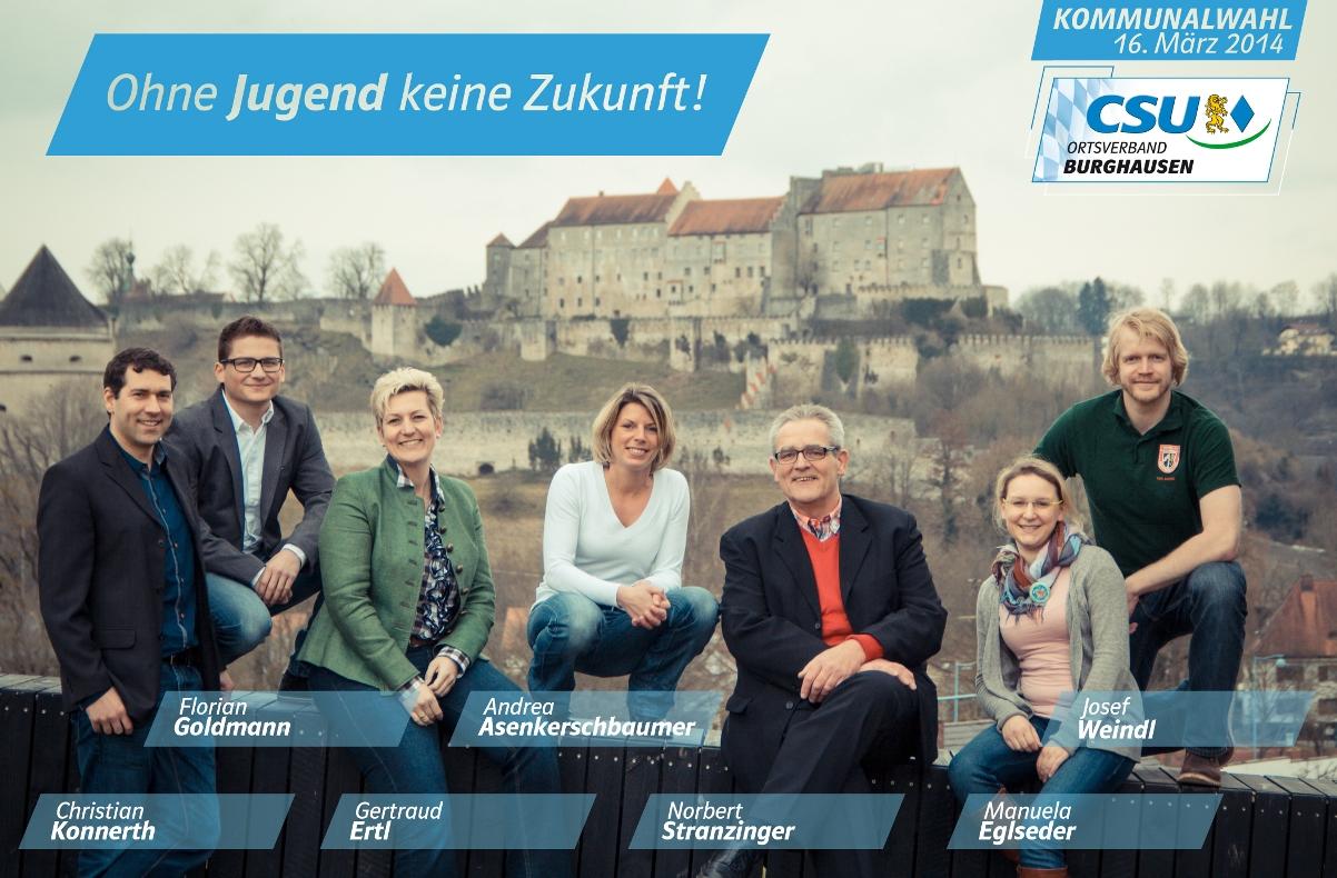 Christian_Konnerth_CSU2014_Jugend