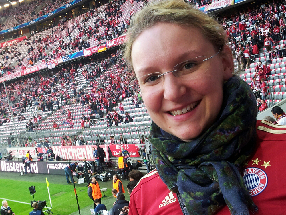 Eglseder_Bayern