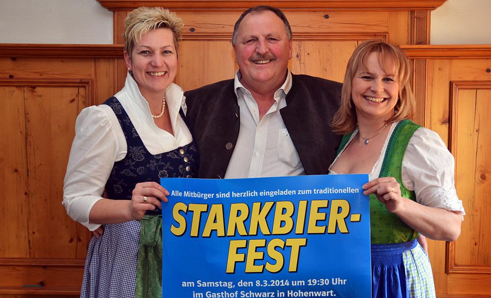 Starkbier_Fest