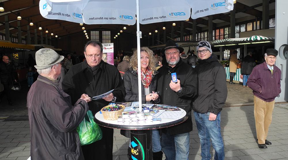 hüG_20140206_163_Wahlwerbung _Wochenmarkt copy copy