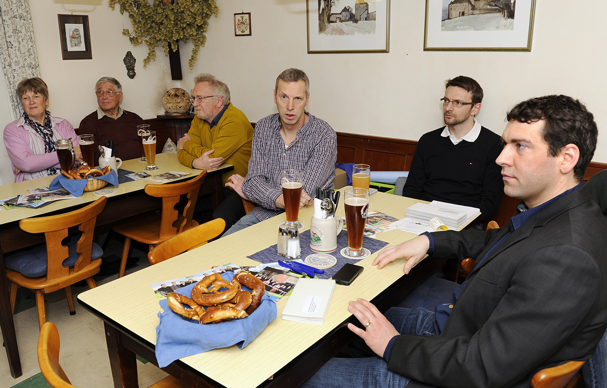 hüG_20140222_672_Frühschoppen mit E. Schneider copy copy