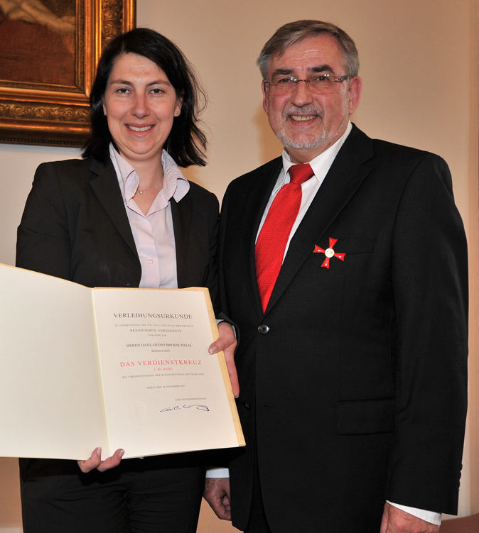 BrodschelmH_Bundesverdienstkreuz