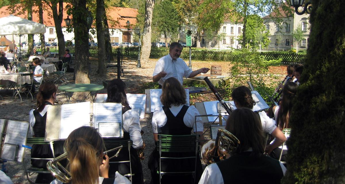 BrodschelmH_Dirigent