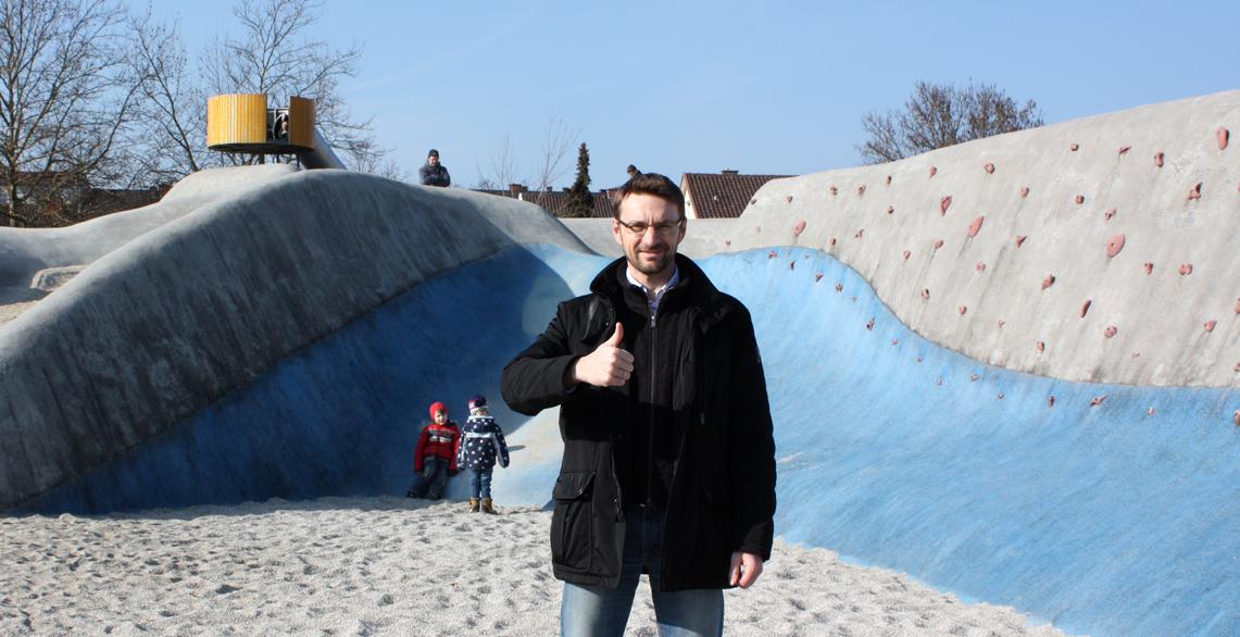 Lengfellner_Spielplatz
