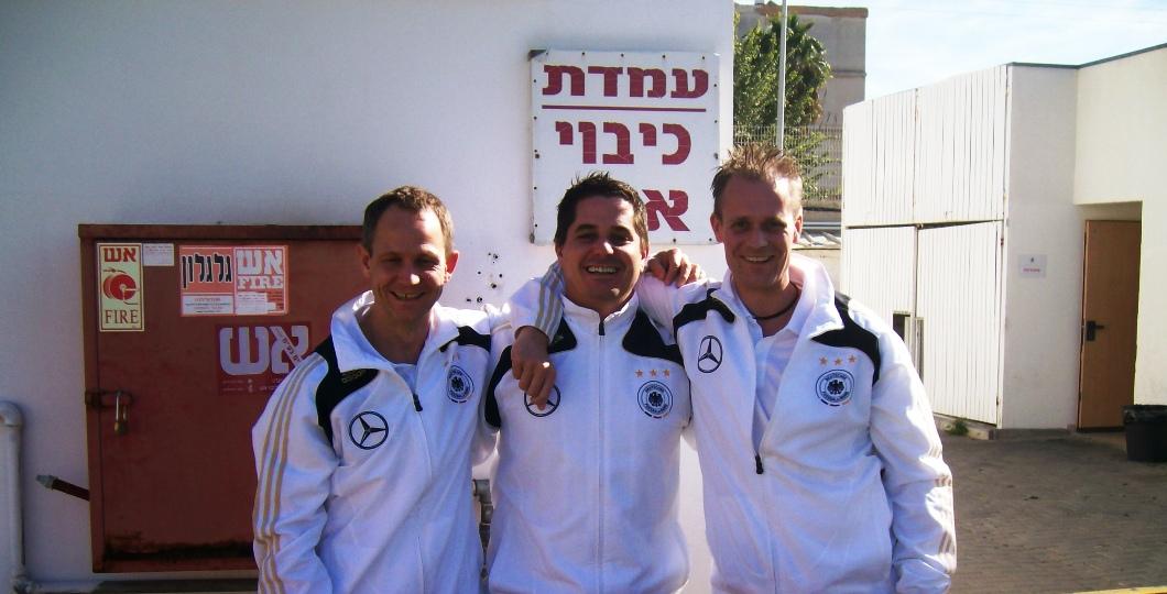 Nürnberger_DFB_Israel