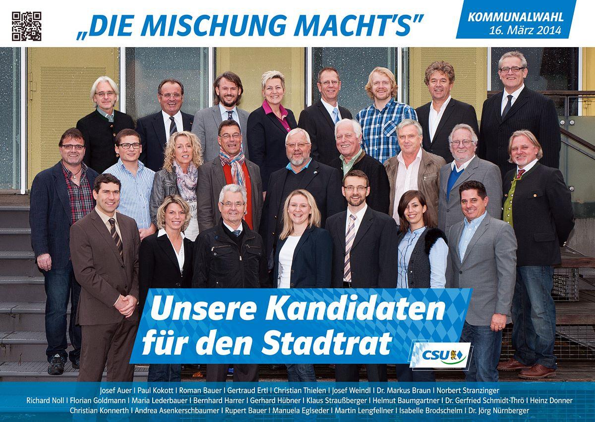 Stadtratskandidaten_CSU2014