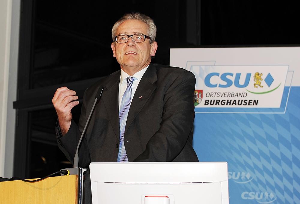 hüG_20140312_023_Abschlußveranstaltung CSU_N. Stranzinger
