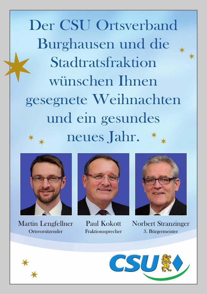 Weihnachtsgruesse_2014