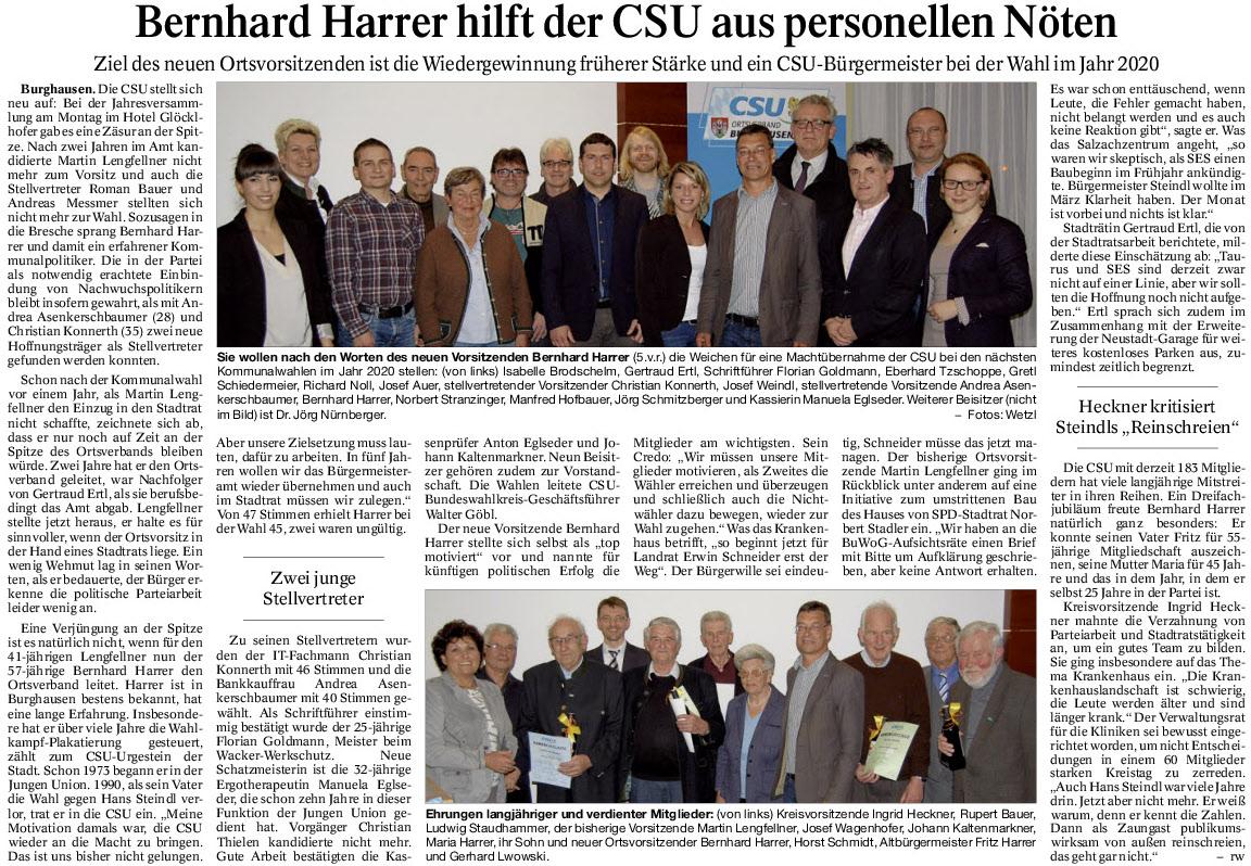 PNP_BerichtJHV2015_Neuwahl