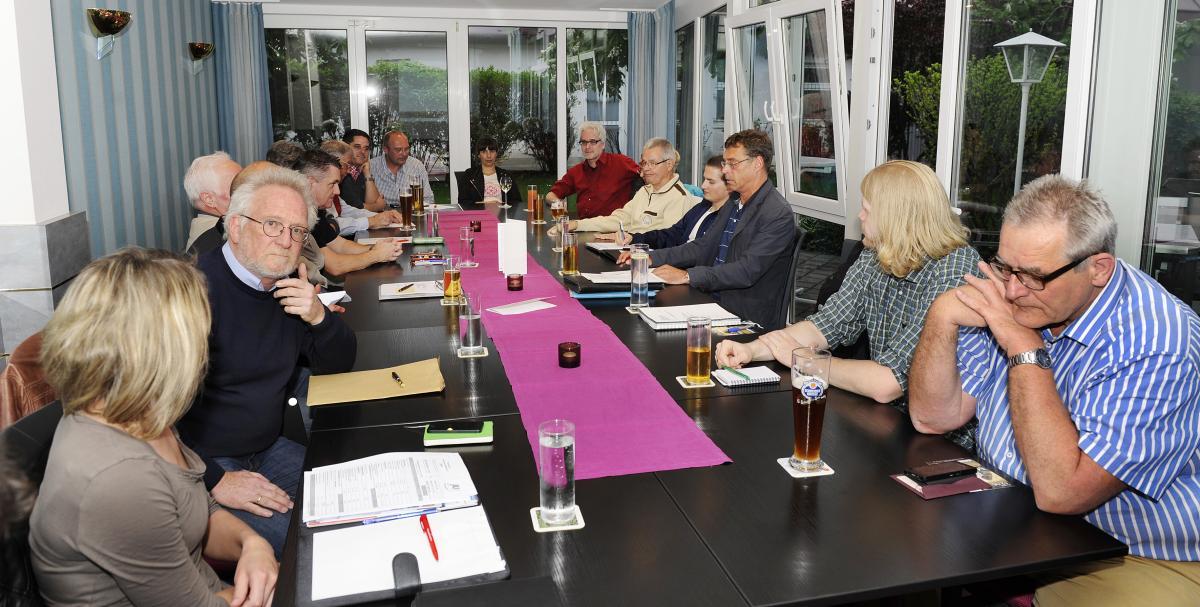 hüG-20150504_001_CSU Vorstandssitzung_klein