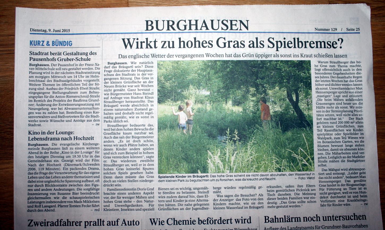 PNP_20150609.Di.Bräugartl_klein