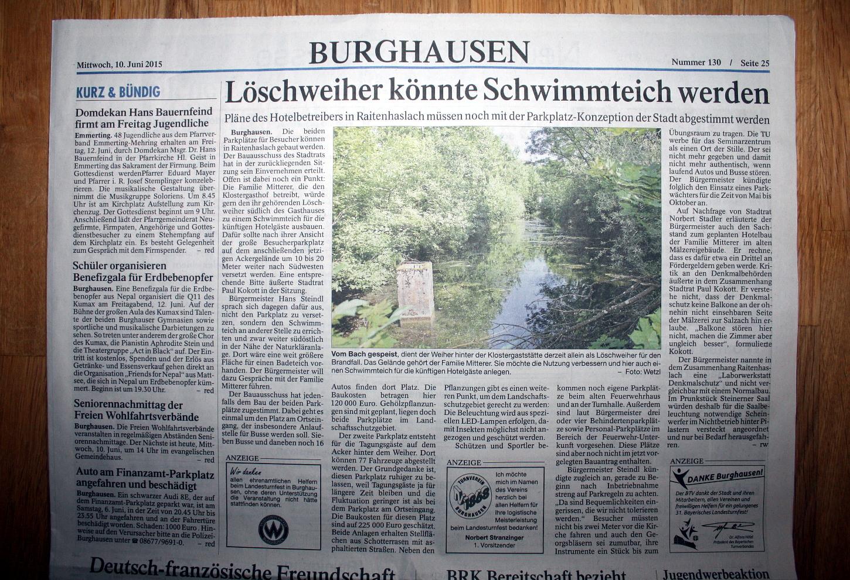 PNP_20150610.Mi.Loeschweiher_klein