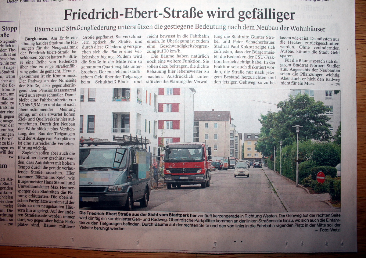 PNP_20150615_F.Ebertstrasse_klein