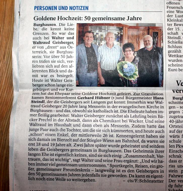 PNP_20150620.Sa.GoldeneHochzeit_klein