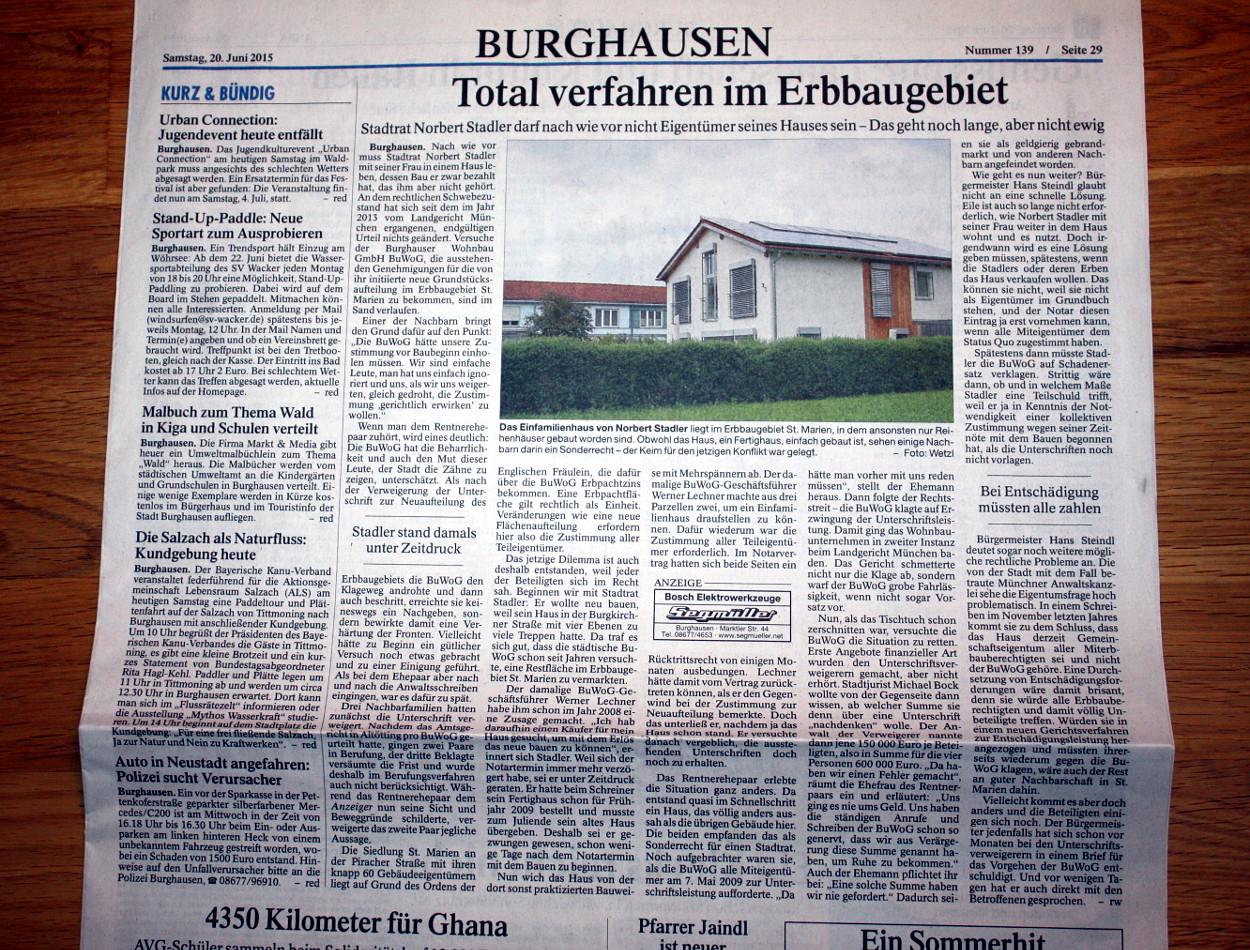 PNP_20150620.Sa.Stadlerhaus_klein
