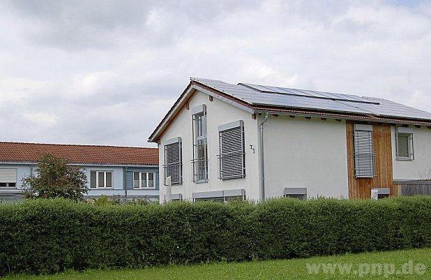 Stadlerhaus