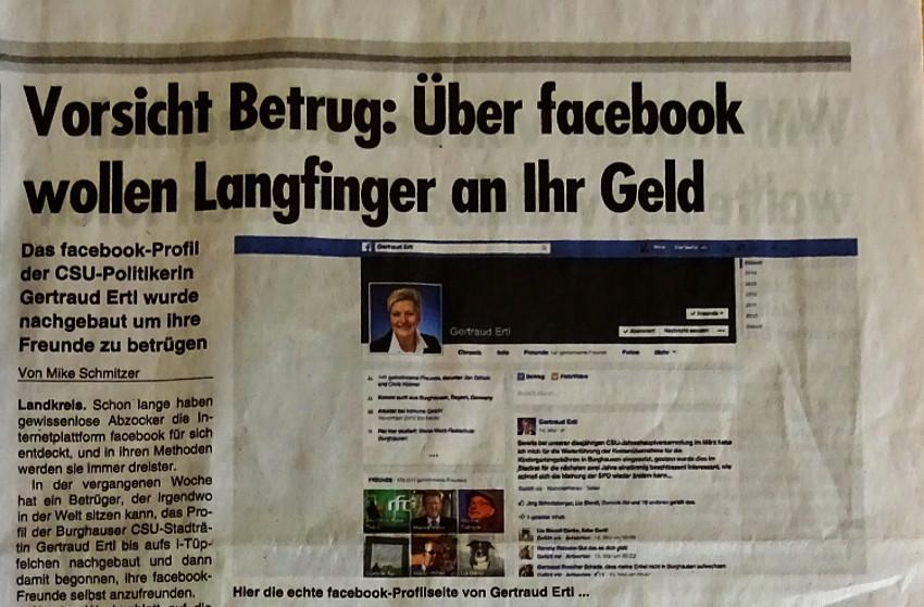 Wochenblatt_facebook1_kleiner