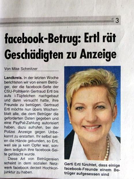 Wochenblatt_facebook2_klein