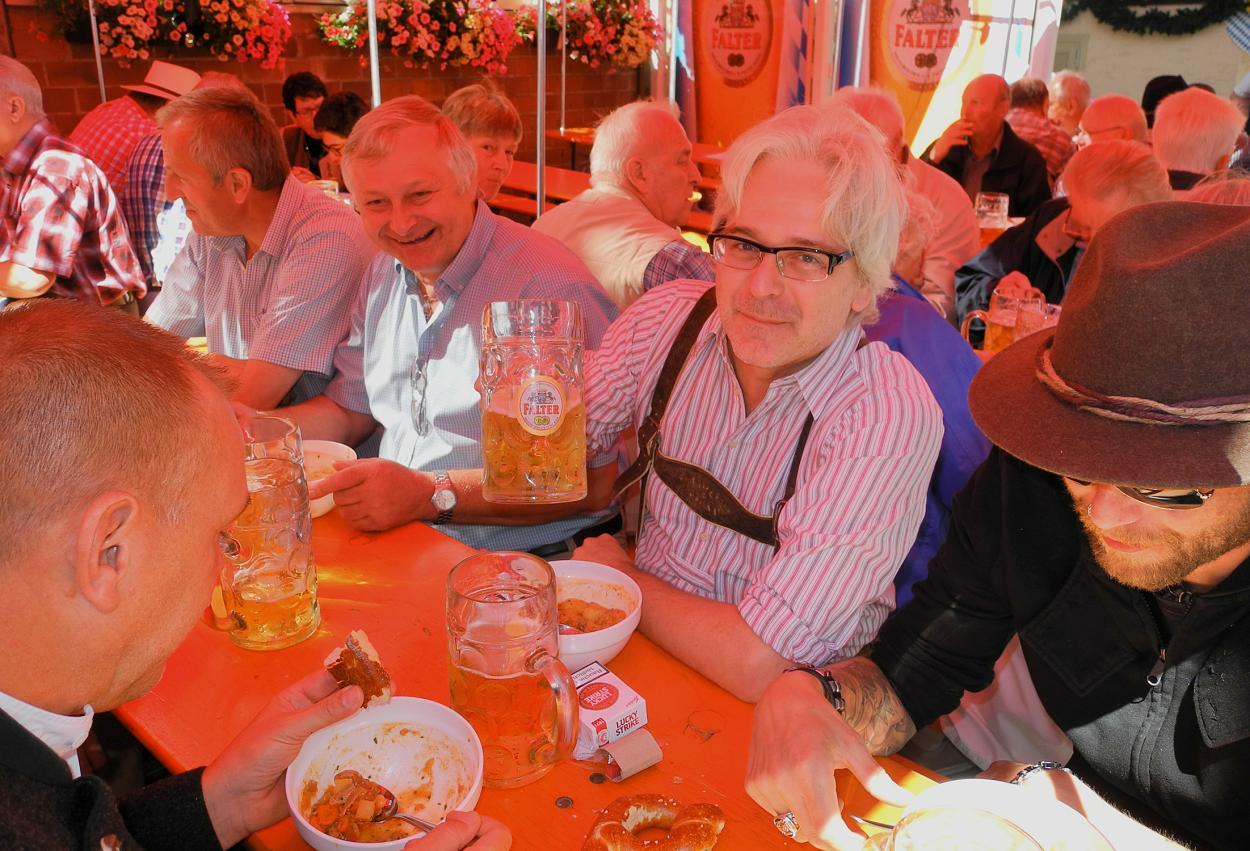 hüG-20150727_308_Pichlsteinerfest in Regen_Auer Sepp_klein