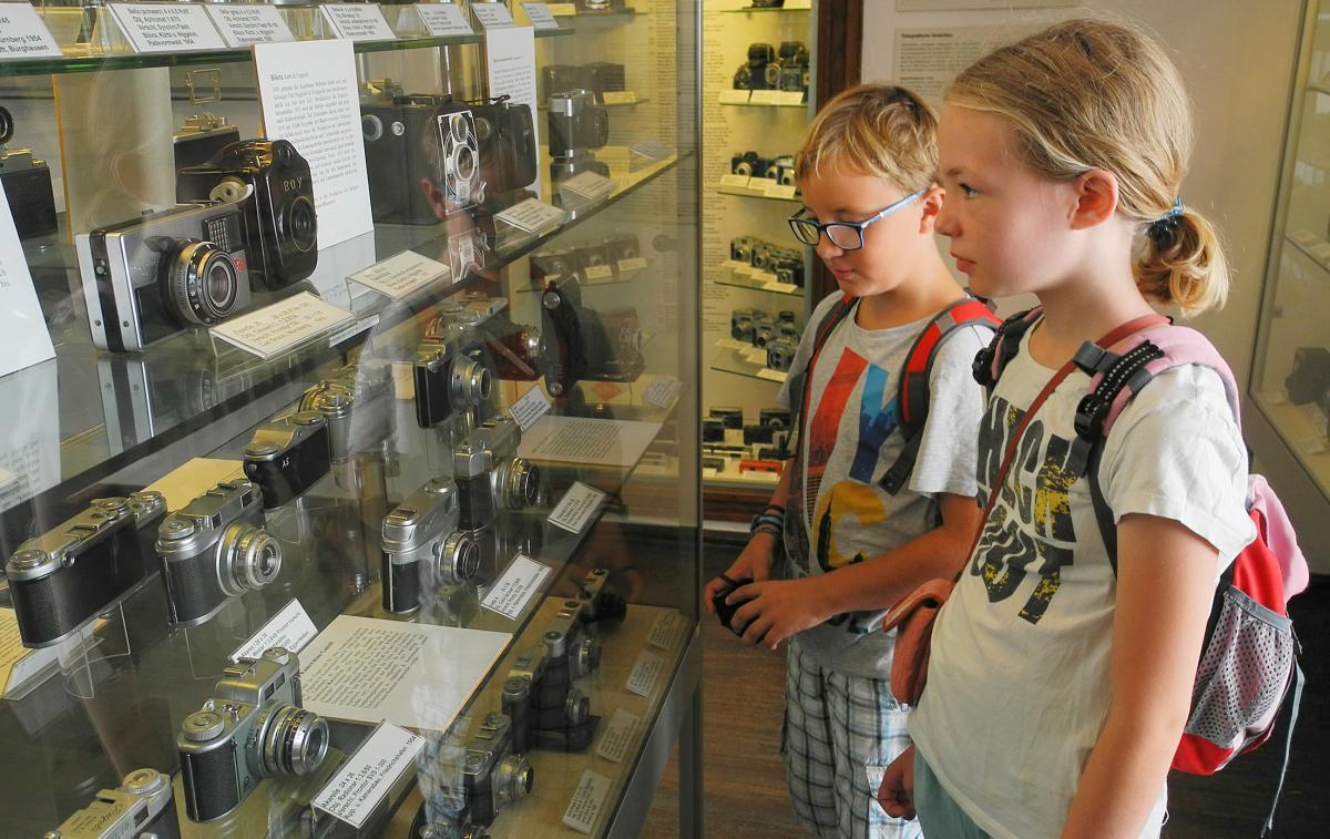Hüg_20150808_456_CSU Fotokurs für Kinder_im Fotomuseum