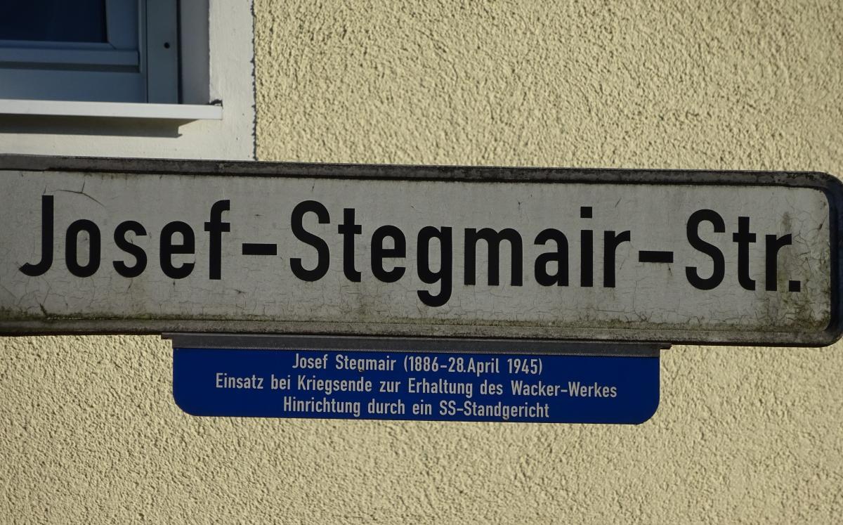 Josef_Stegmair_Straße 003