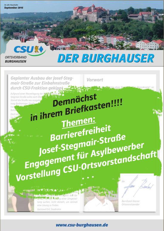 DerBurghauser_Vorabtitelseite_klein