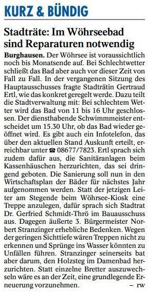 PNP_20150917_Wöhrsee