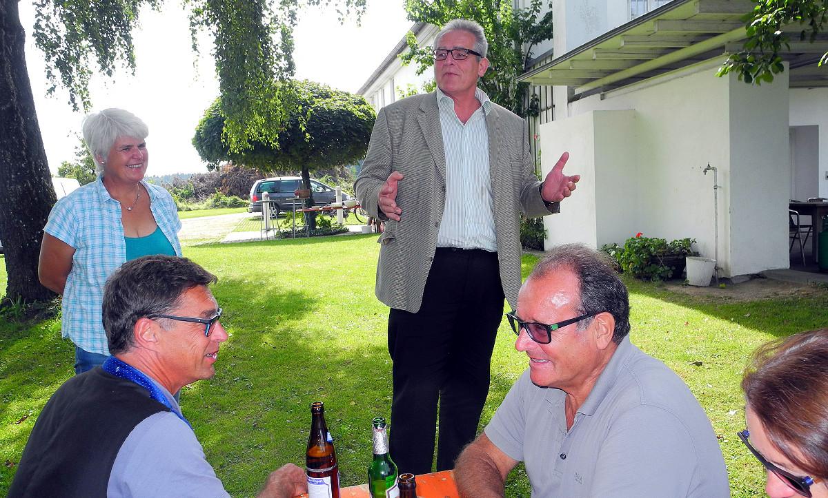 hüG_20150913_806_Gartenfest der ÖVP_klein
