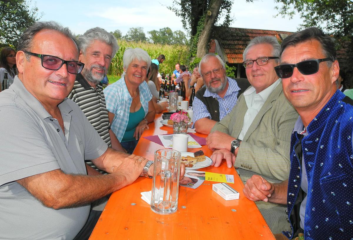 hüG_20150913_808_Gartenfest der ÖVP_klein