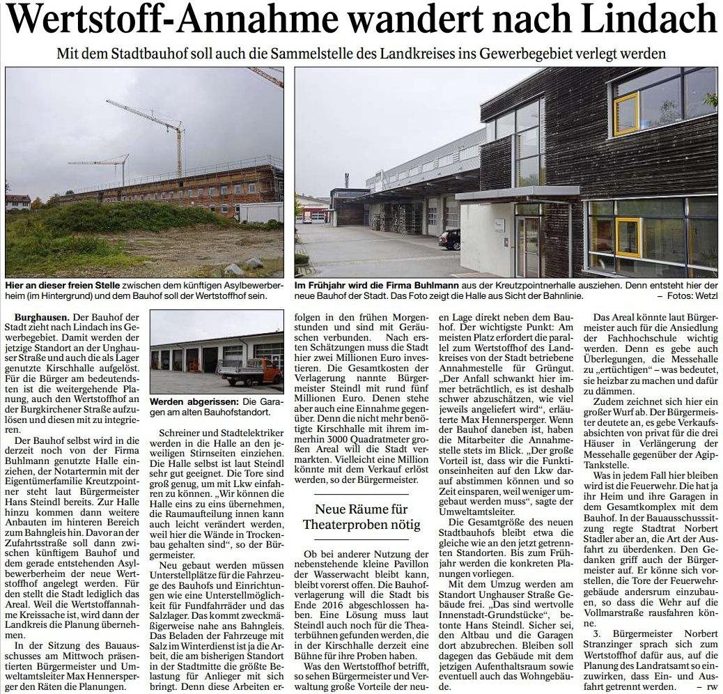 PNP_20151009_Wertstoffhof