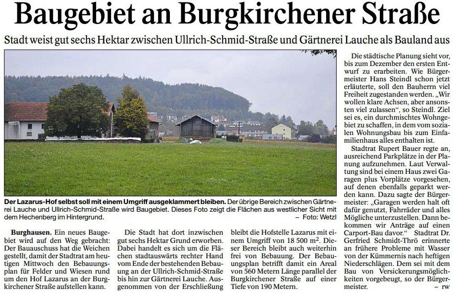 PNP_20151014_BaugebietBurgkirchnerstr