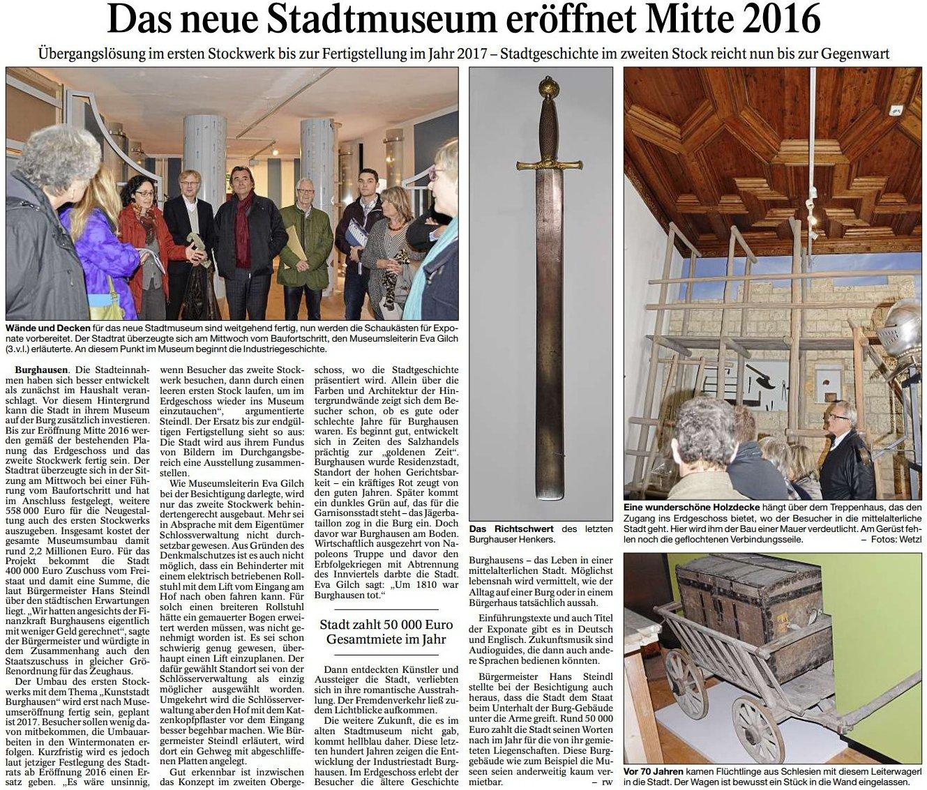 PNP_20151016_StadtMuseum_2015