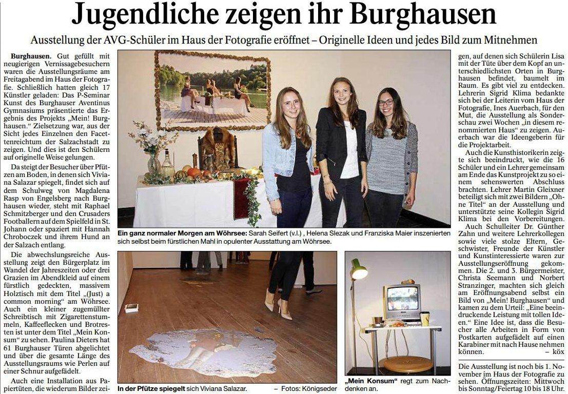 PNP_20151021_AVG_MeinBurghausen