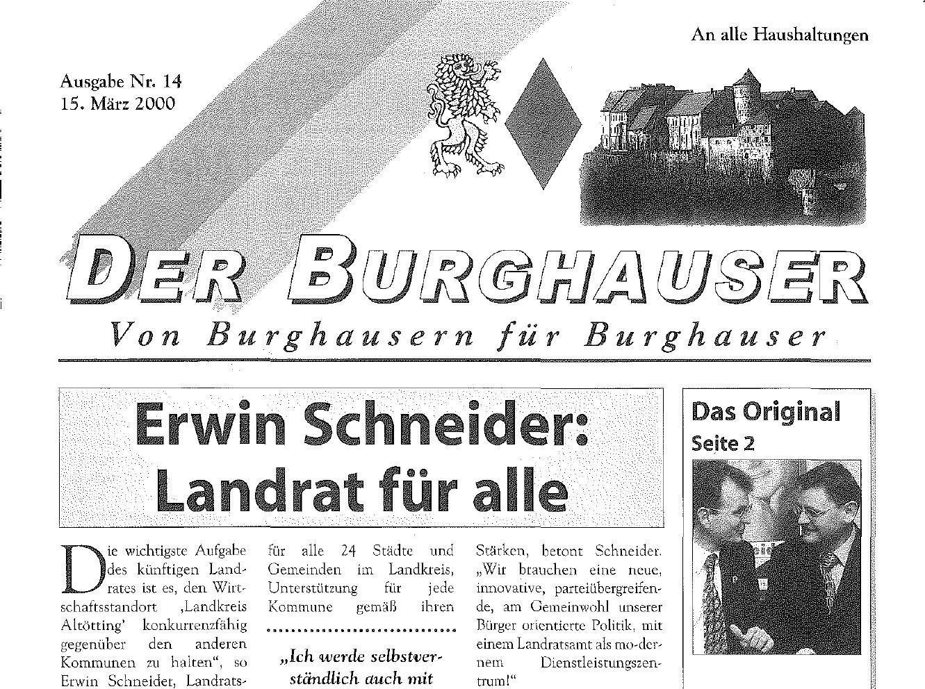 Der Burghauser_200003_titel