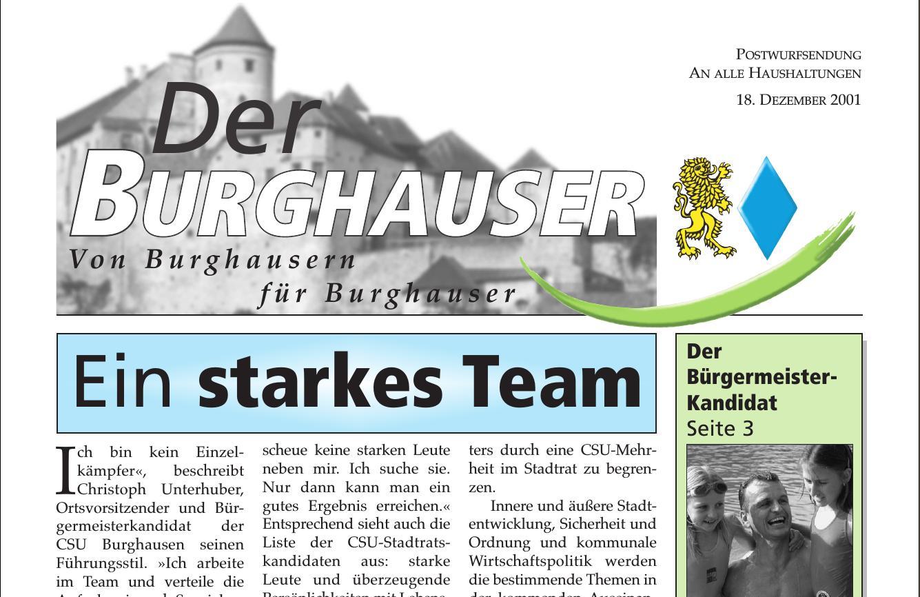Der Burghauser_200112_titel