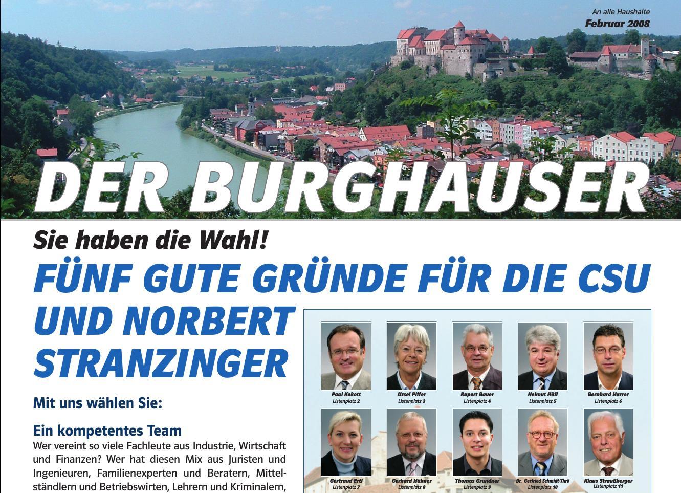 Der Burghauser_200802_titel