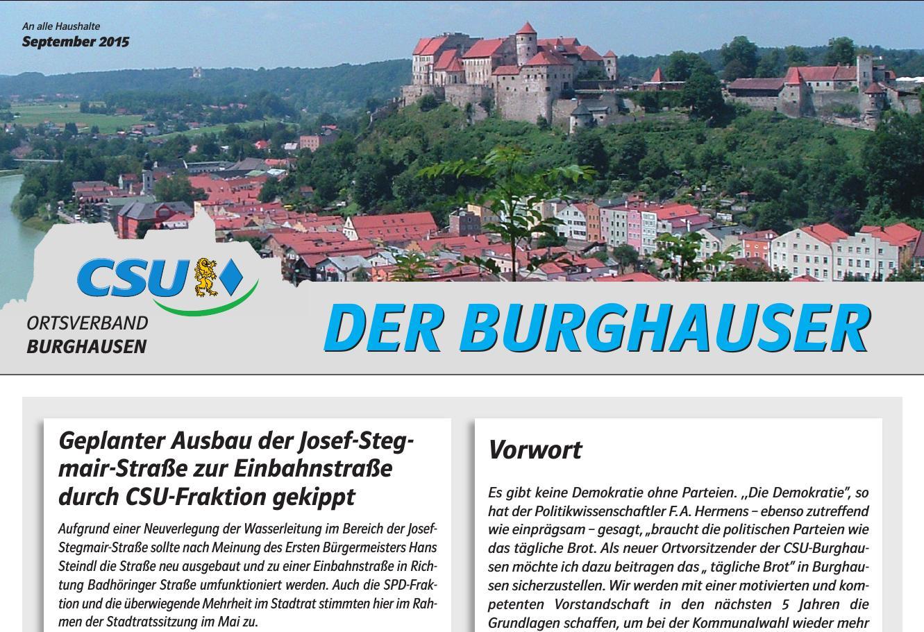 Der Burghauser_2015_titel