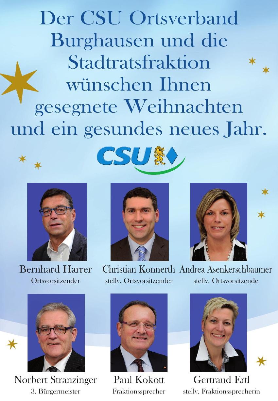 CSU_Weihnachtsgruesse_2015_klein