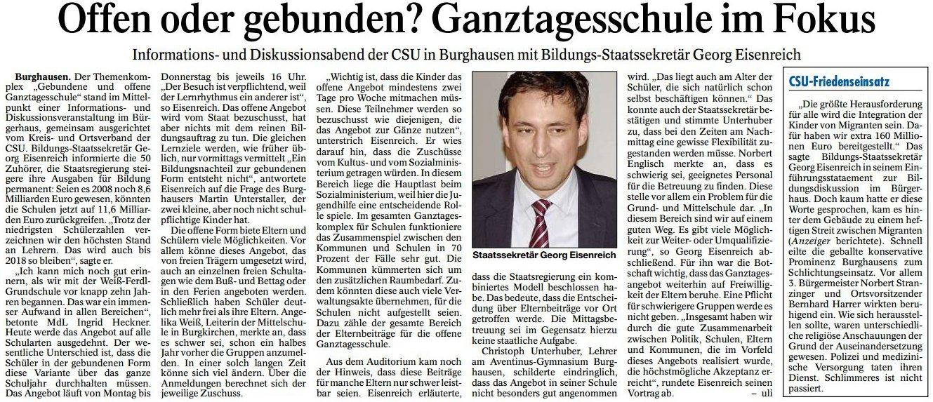 PNP_20151201_Ganztagsschule