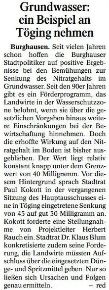 PNP_20151209_Grundwasser